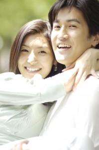 結婚相談 東京