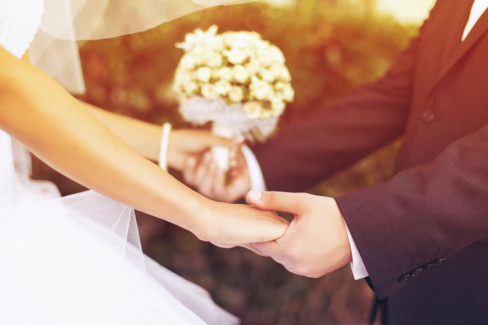 結婚相談所,写真,服装,女性,男性,お見合い,婚活