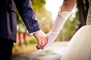 結婚しよう大手企業