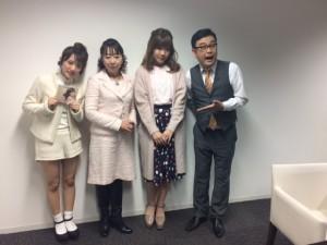 関西テレビ 結婚相談所 東京 たかみな