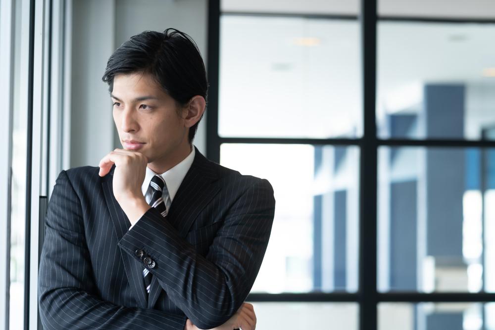 エリート,エグゼクティブ,結婚相談所,東京,インフィニ