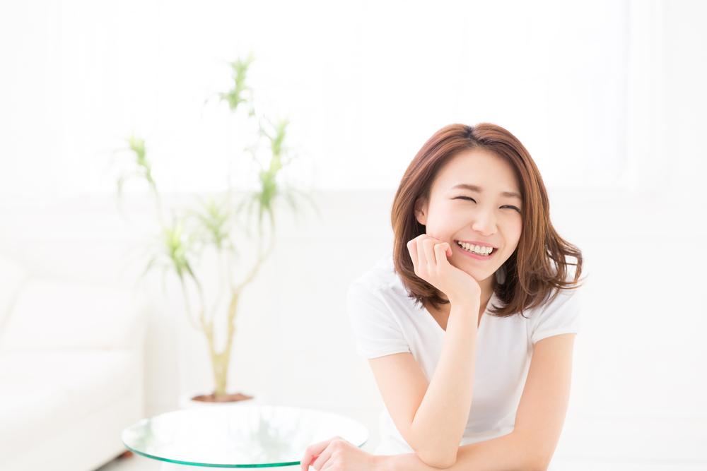 30,代,結婚,相談所,婚活,したい,出会い,お見合い,東京,インフィニ