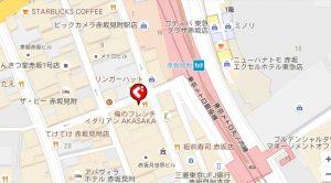 東京 結婚相談所 東京 インフィニ