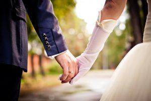 東京 婚活