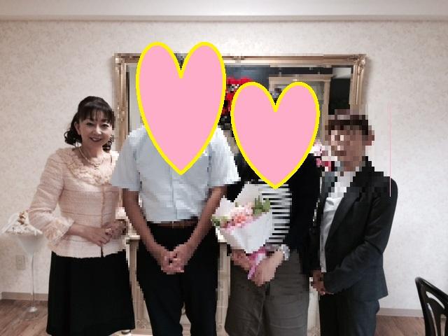 30代 結婚相談所 東京