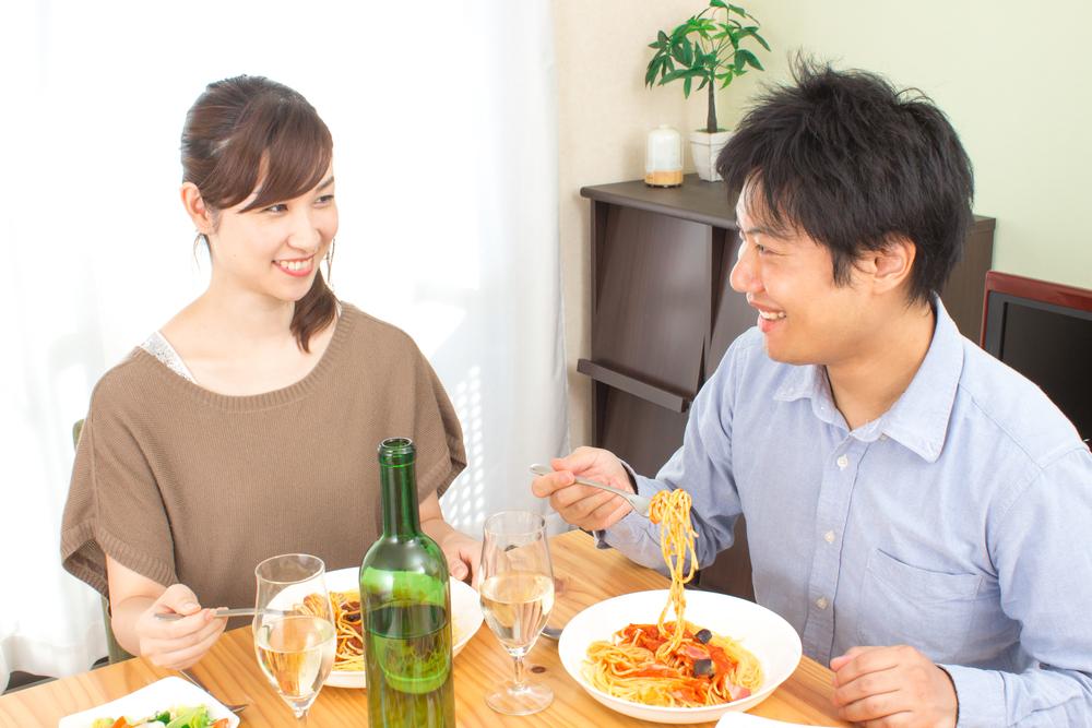結婚物語,結婚,成婚,実績,結婚相談所,東京,静岡,遠距離