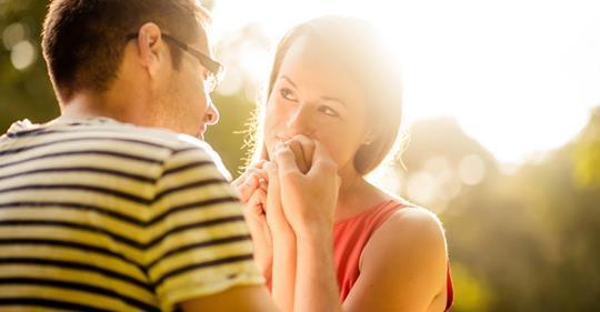 アラフォー女性と婚活相性がいいのは何歳?!