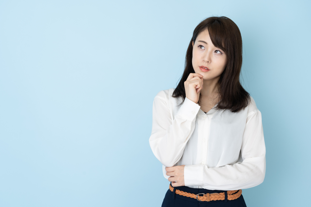 東京の結婚相談所 服装