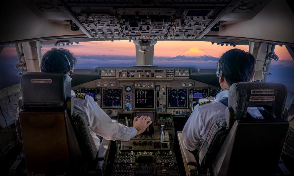 結婚相談所,パイロット,東京