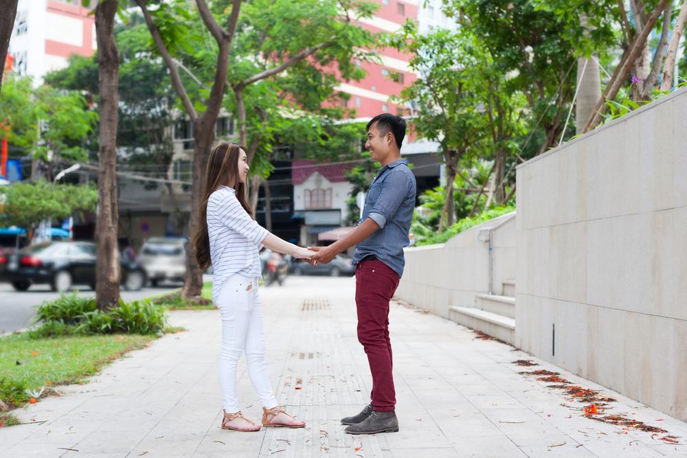 結婚相談所,ルール,お見合い,ibj,連盟,婚活,インフィニ,3ヶ月ルール
