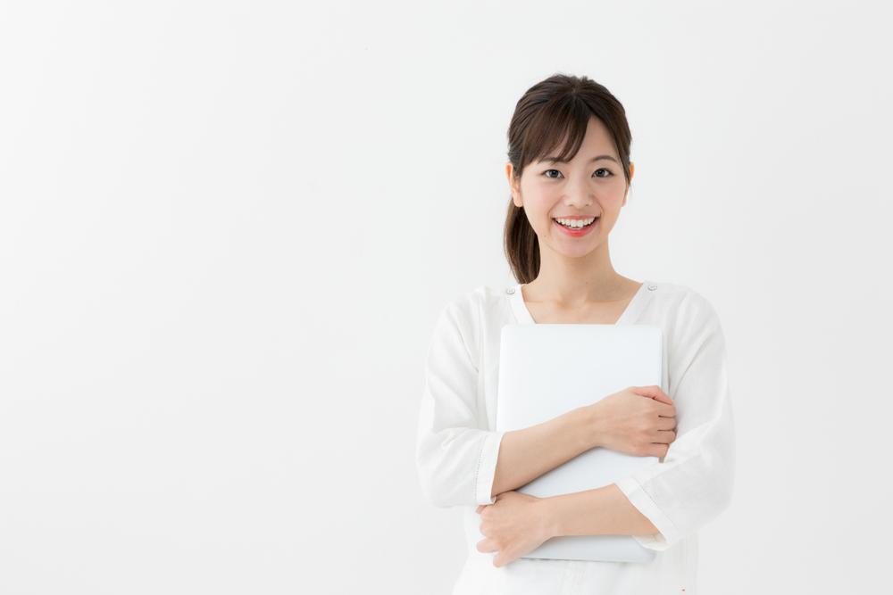 30代,婚活,地方,結婚相談所,結婚,東京,インフィニ