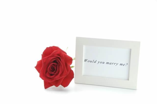 結婚相談所_費用