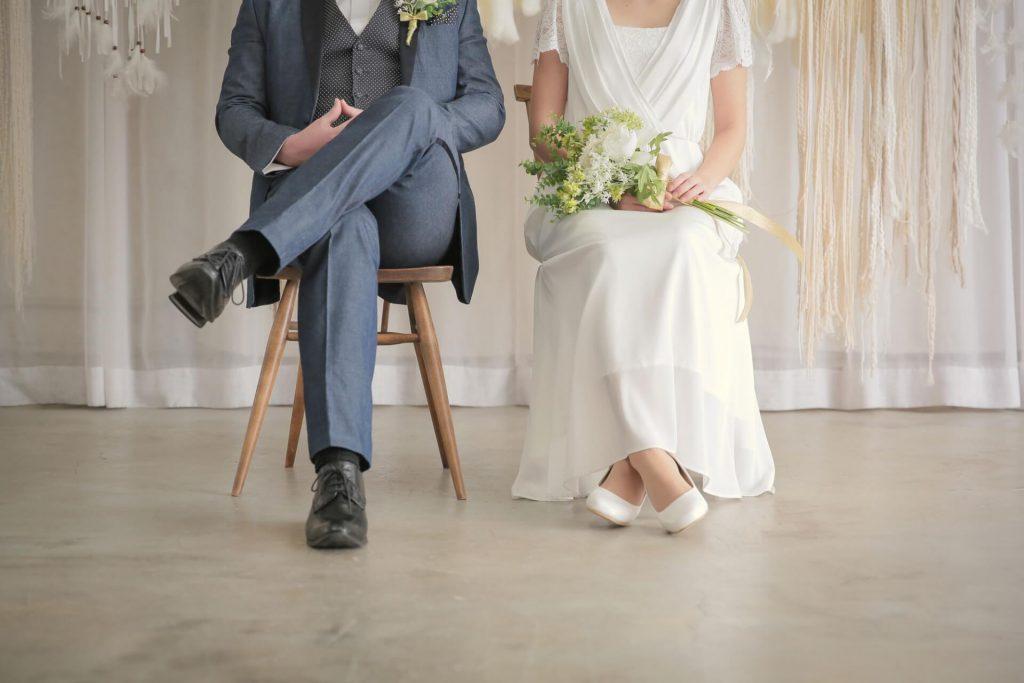 結婚相談所 あるある 結婚