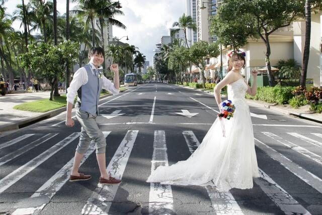 結婚相談所_結婚しやすい_理由