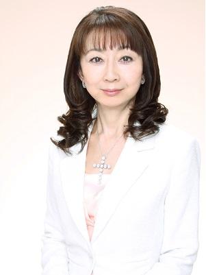 結婚相談所インフィニ,佐竹悦子,シングルマザー