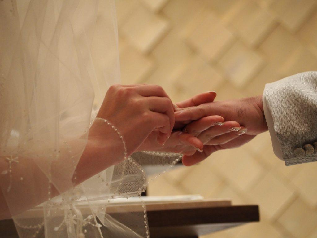 結婚相談所_選び方