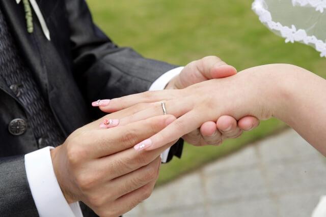 結婚相談所_新宿_概要