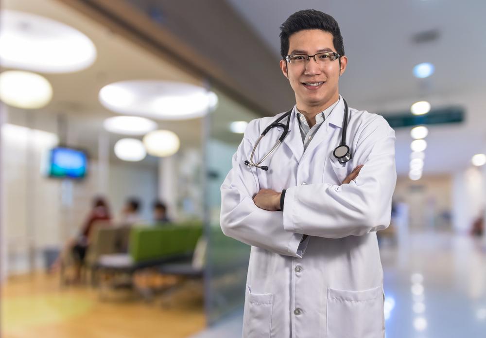 医療関係者,出会い,結婚,医者