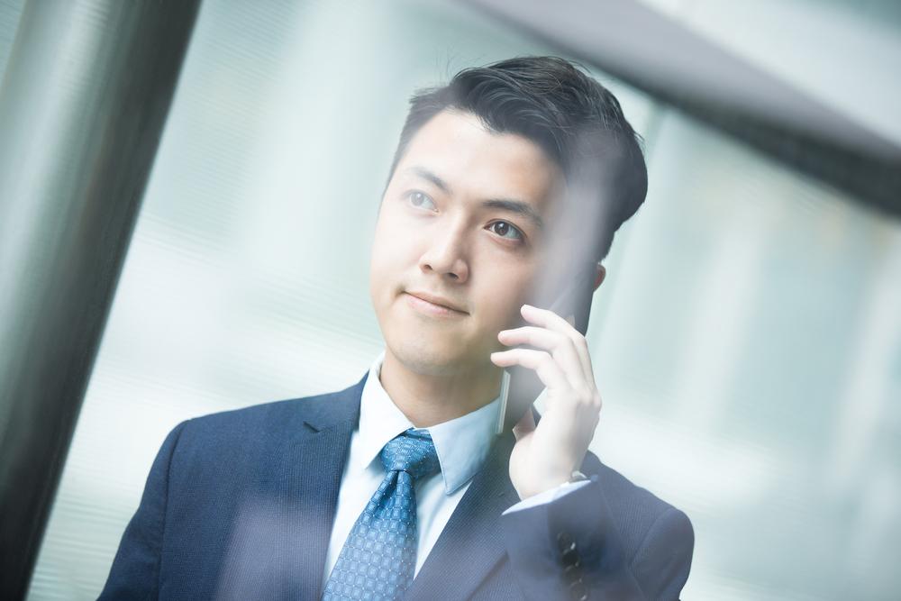 結婚相談所,メーカー,製造業,出会い,結婚,お見合い,東京,勤務,インフィニ,会社員
