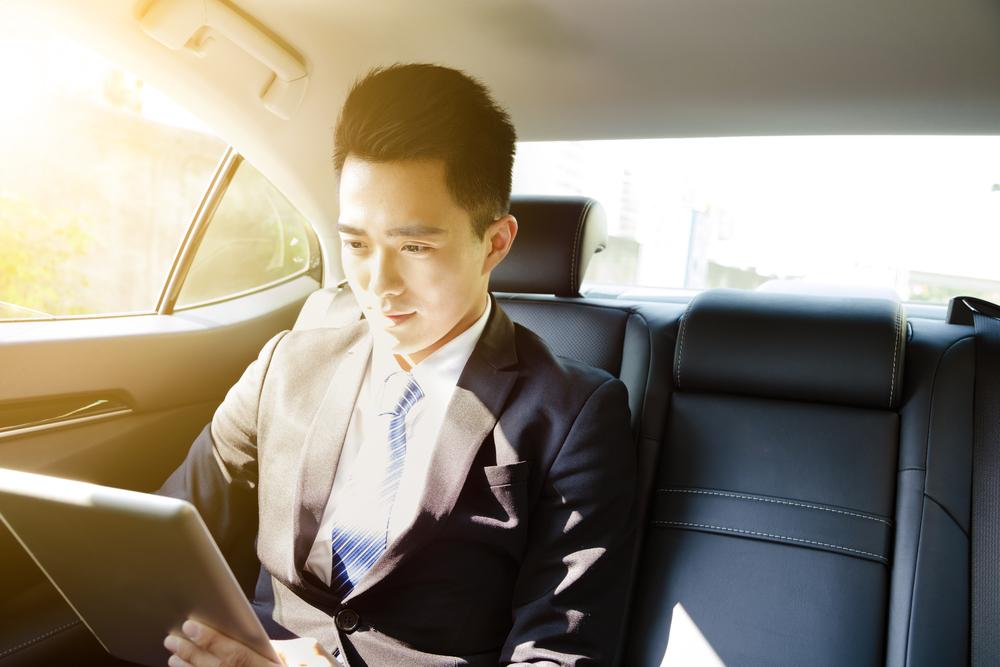 京都大学,卒,結婚相談所,東京,出会い,お見合い,婚活