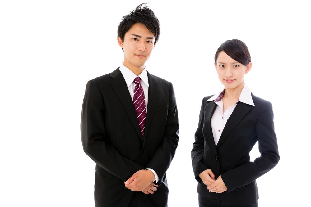 上智大学,卒,結婚,出会い,婚活,結婚相談所,東京,インフィニ,お見合い