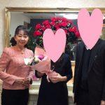 結婚物語,結婚相談所,結婚,出会い,お見合い,婚活,東京