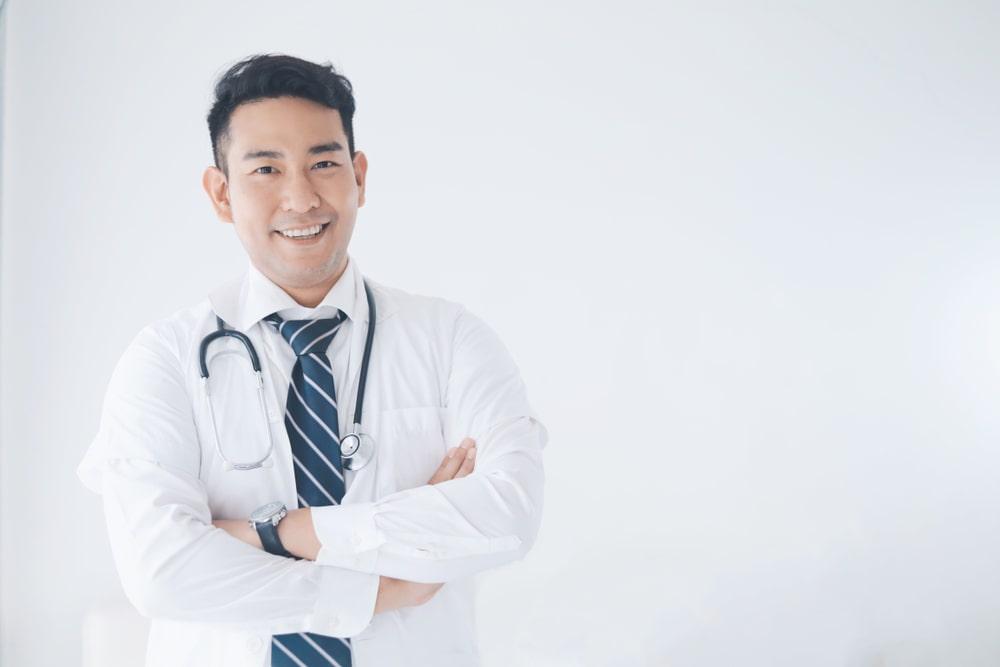 内科医が結婚相談所で出会い、お見合いや婚活をしていくには