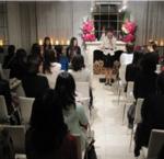 品川にある「ランドマークスクエア東京」で素敵な出会いのチャンス 婚活PARTY を開催しました。                                                                                           【30代・40代の上質な結婚は東京の結婚相談所インフィニ 青山結婚予備校へ】