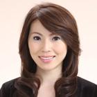 小泉理沙 さん