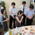 3/2 【素敵な出会い!恋活パーティー】 30代40代限定婚活パーティー開催です。                   【30代・40代の上質な結婚は東京の結婚相談所インフィ二 青山結婚予備校へ】