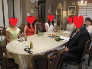 国際結婚,セレブ,玉の輿,王族,結婚相談所