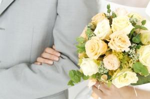 20代街コンによる婚活事情