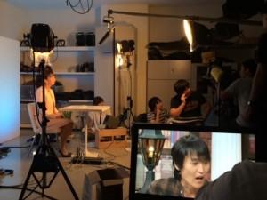 結婚相談所 東京 テレビ