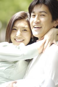 アラフォー 婚活 東京