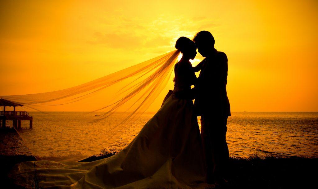 40代 独身 女性 結婚相談所