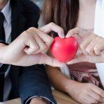 東京の独身40代は結婚相談所を使うべき、その理由と東京のおすすめ結婚相談所