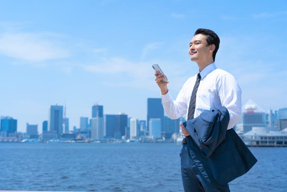 地方公務員,結婚相談所,出会い,結婚,お見合い,婚活,東京,インフィニ