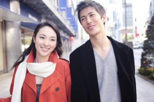 結婚相談所 20代 東京