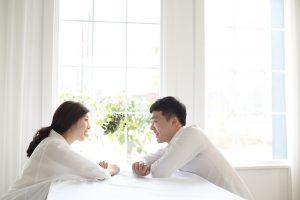 結婚相談所 東京 デート