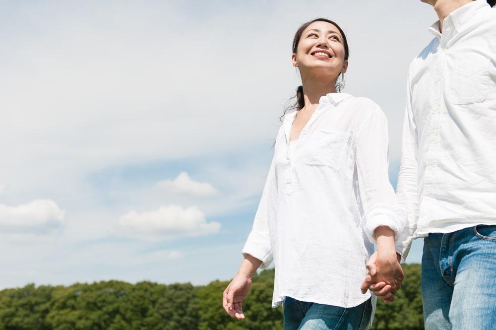 結婚相談所の必要書類とその注意点について