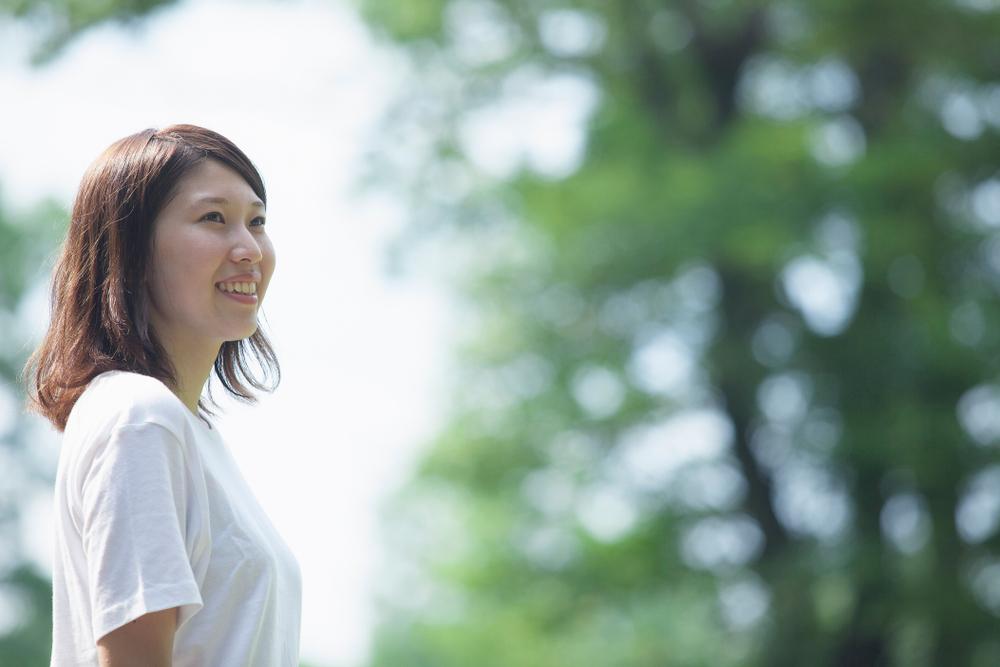 結婚相談所 東京 20代