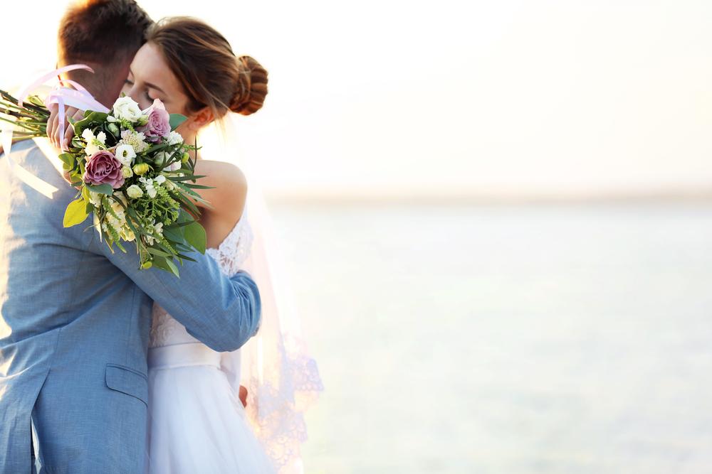 30代の結婚相談所