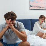 【根拠アリ】結婚相談所で結婚すると離婚率が低い理由は?