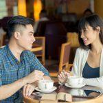 30代で結婚相談所を選ぶ時のポイントについて