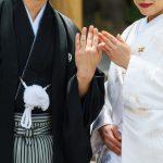 医者と結婚相談所で成婚できる女性の特徴と魅力