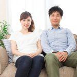 【徹底調査!】結婚相談所に訪れる人の年齢層はどれくらいなのか?