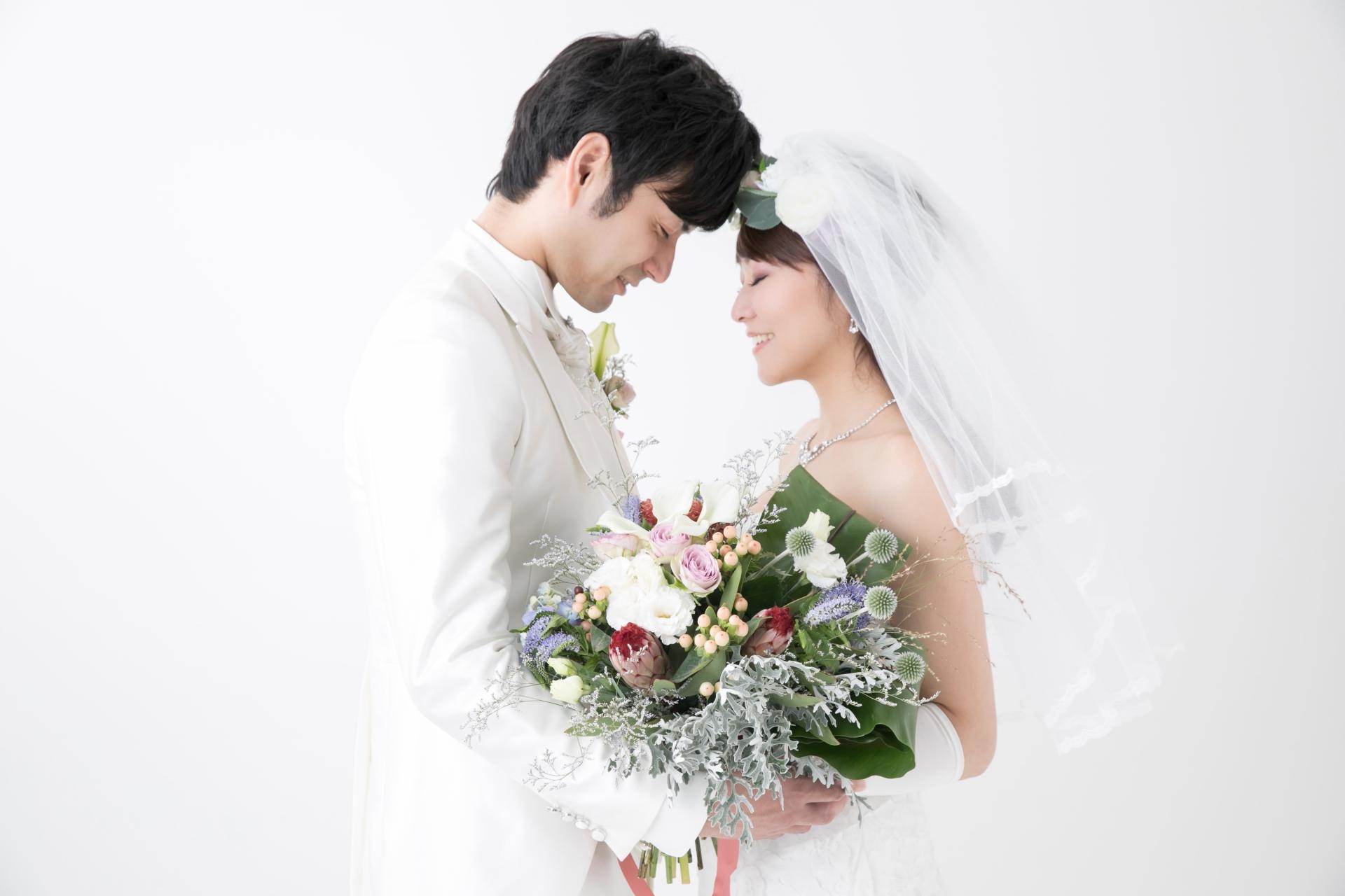 結婚相談所 東京 体験談