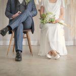 【必見!】結婚相談所のあるあるな事例を徹底分析!