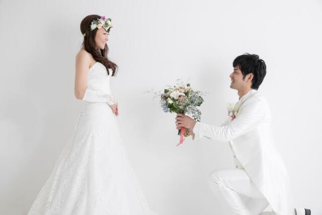 結婚相談所_プラン_メイン