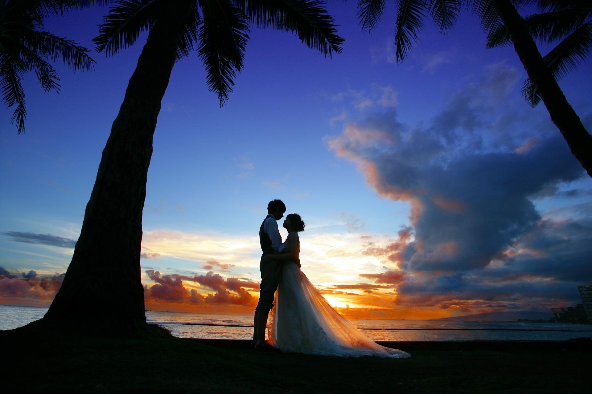 結婚相談所 海外
